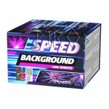 Салютна установка Speed Background GP306